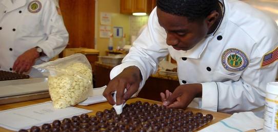 Astuce de chefs - Materiel cuisine patisserie ...