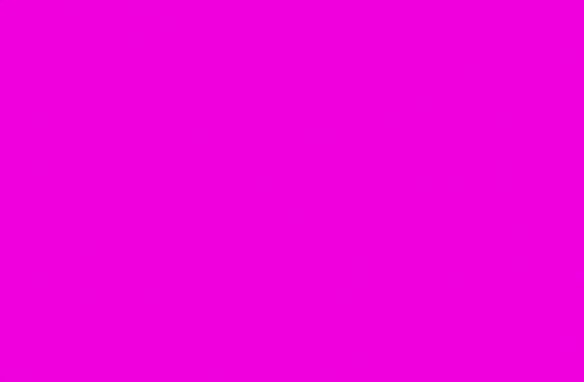 Couleur Framboise 10 étiquettes couleur framboise - matfer