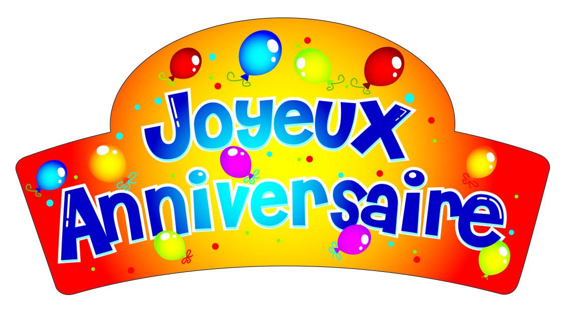 24-banderoles-azyme-joyeux-anniversaire-59b006c28ea5c.jpg