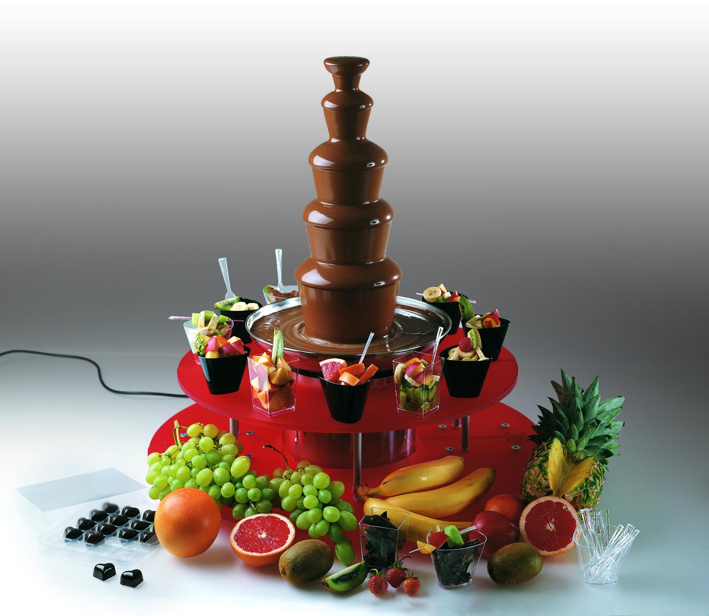 fusible pour fontaine chocolat 260440 matfer. Black Bedroom Furniture Sets. Home Design Ideas