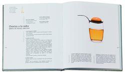 livre petit pr cis de cuisine mol culaire de a cazor et c li nar matfer. Black Bedroom Furniture Sets. Home Design Ideas
