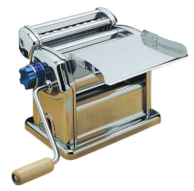 machine p tes manuelle r220 matfer. Black Bedroom Furniture Sets. Home Design Ideas