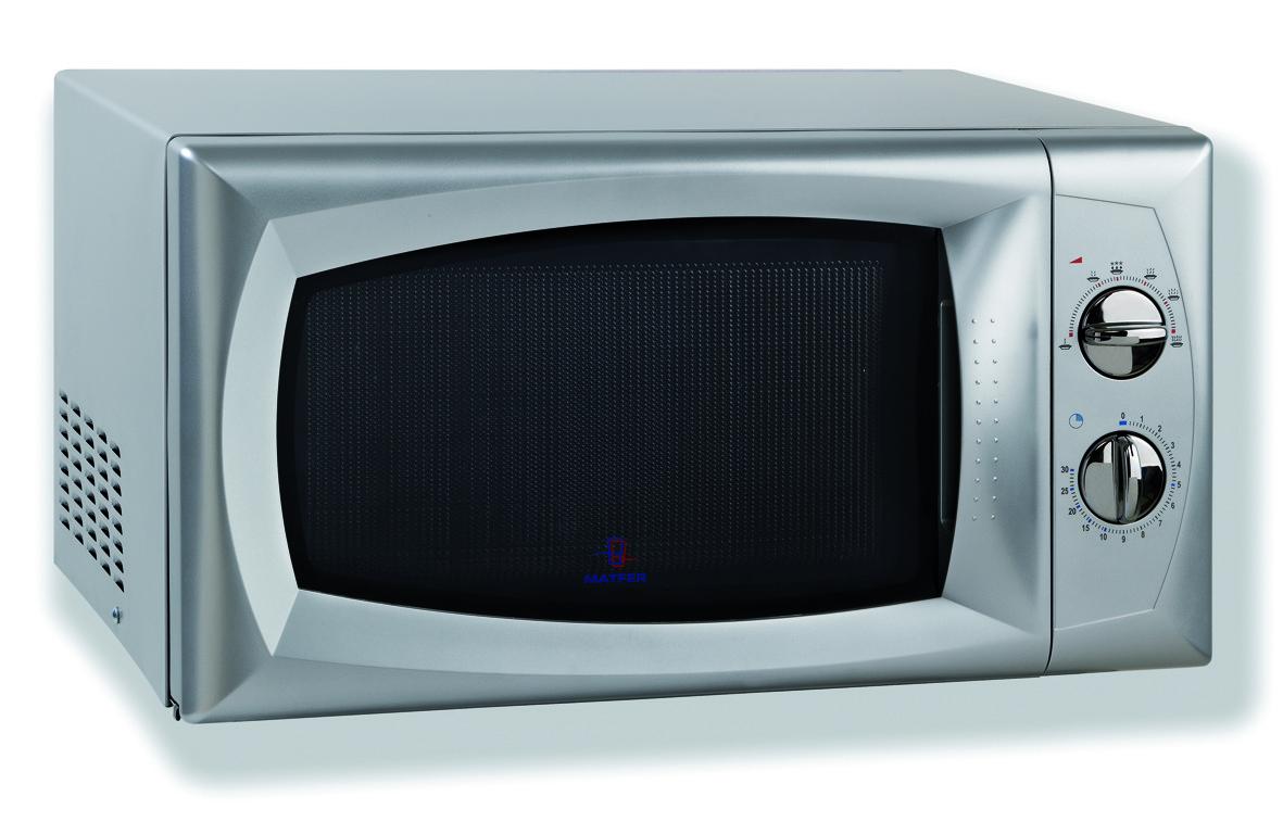 puissance four micro ondes table de cuisine. Black Bedroom Furniture Sets. Home Design Ideas