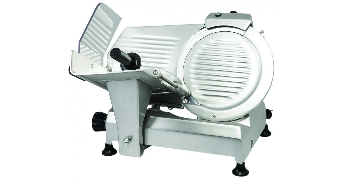 Jeu de courroies pour trancheuse jambon 300 r f 211022 - Machine a couper le jambon manuelle ...