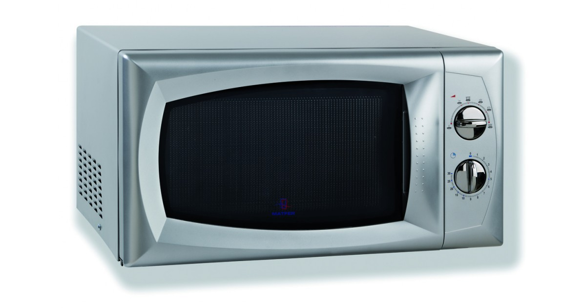 four micro ondes puissance de 900 w contenance 28 litres matfer. Black Bedroom Furniture Sets. Home Design Ideas