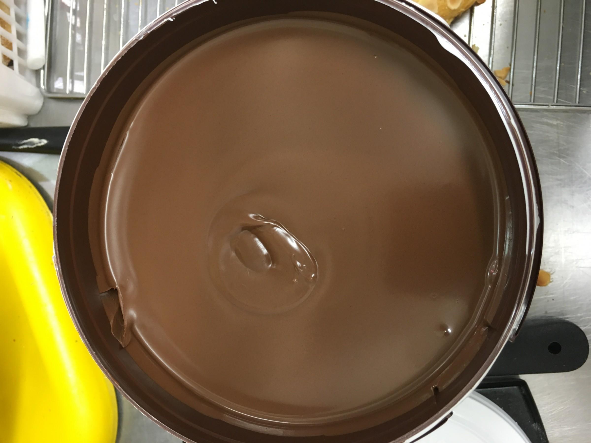 pot de nutella ferrero en  kg autre