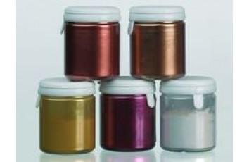 colorant alimentaire poudre pour chocolat 25 g - Colorant Alimentaire En Poudre