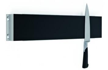 mallettes et rangements de cuisine. Black Bedroom Furniture Sets. Home Design Ideas