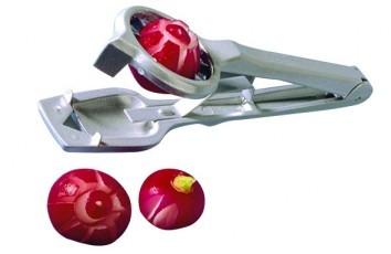 Coupe tomates manuel professionnel v2 matfer la - Coupe tomate professionnel ...