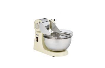 Mat riel de p tisserie boulangerie professionnel - Machine a couper le pain professionnel ...