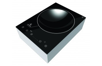 plaques de cuisson induction. Black Bedroom Furniture Sets. Home Design Ideas