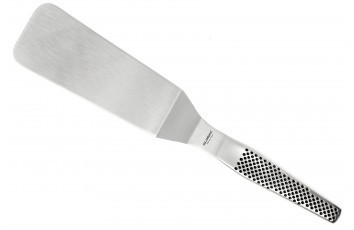 Spatule coudée 15 cm Global (GS25)