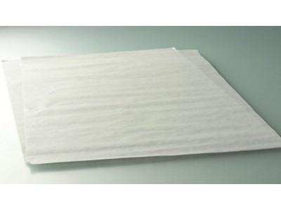 500 feuilles cuisson en papier silicone exopap 60x40 flo. Black Bedroom Furniture Sets. Home Design Ideas
