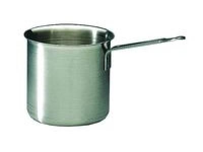 bain marie inox r cipient de cuisine 75 cl matfer. Black Bedroom Furniture Sets. Home Design Ideas