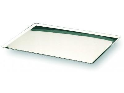 Plaque de cuisine en inox matfer for Plaque inox cuisine