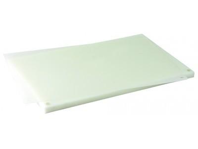 planche d couper en poly thyl ne sur mesure matfer. Black Bedroom Furniture Sets. Home Design Ideas