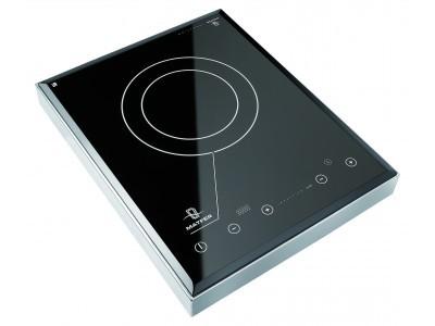 plaque induction pour buffets coles professionnelles matfer. Black Bedroom Furniture Sets. Home Design Ideas