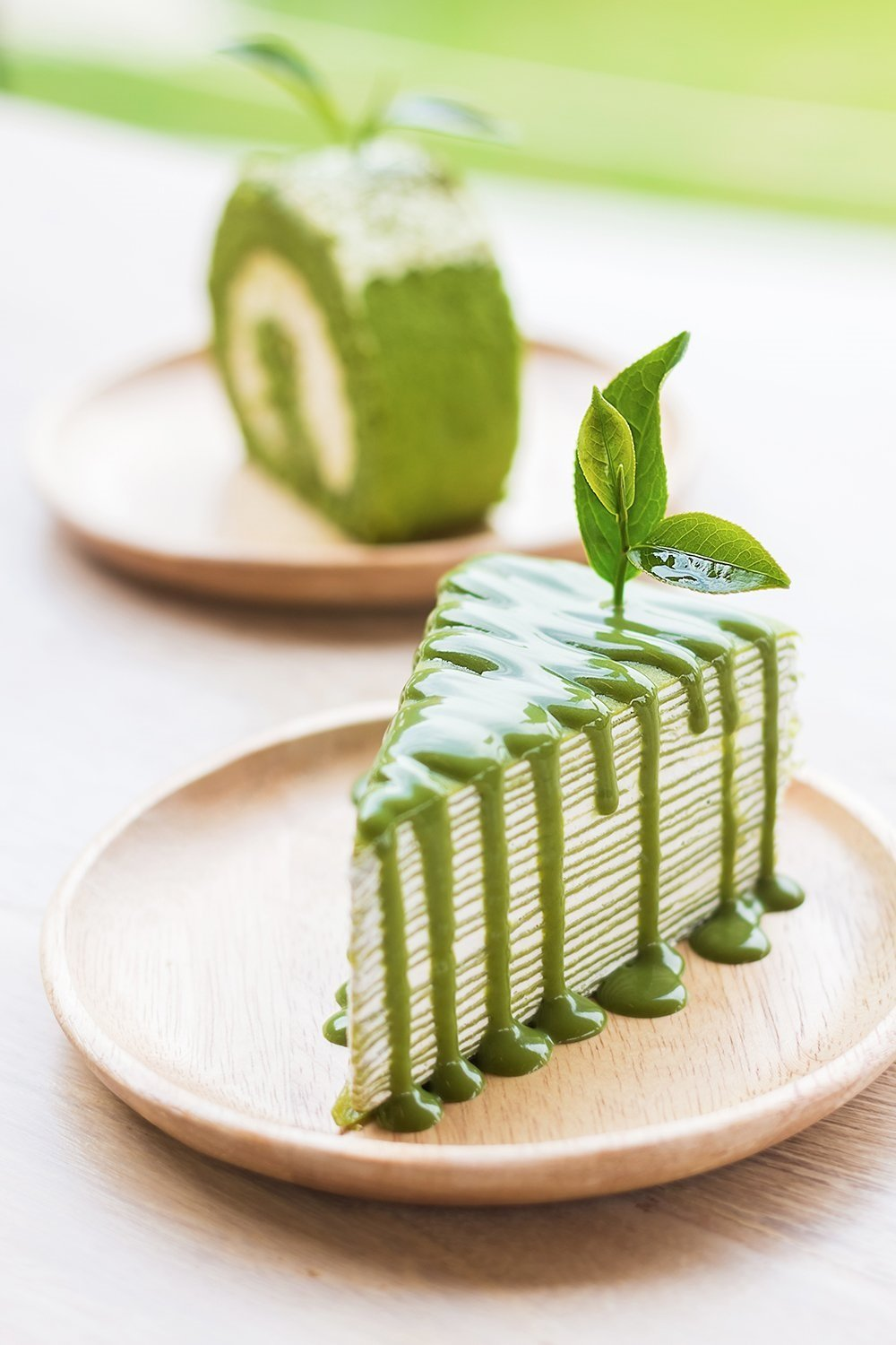 https://www.laboutiquedeschefs.com/upload/images/gateu-de-crepes-au-the-vert-matcha.jpg