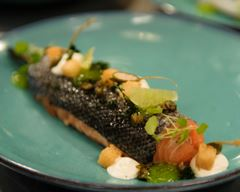 https://www.laboutiquedeschefs.com/upload/images/i135382-terrine-de-saumon-marinee-a-la-grenobloise.jpeg